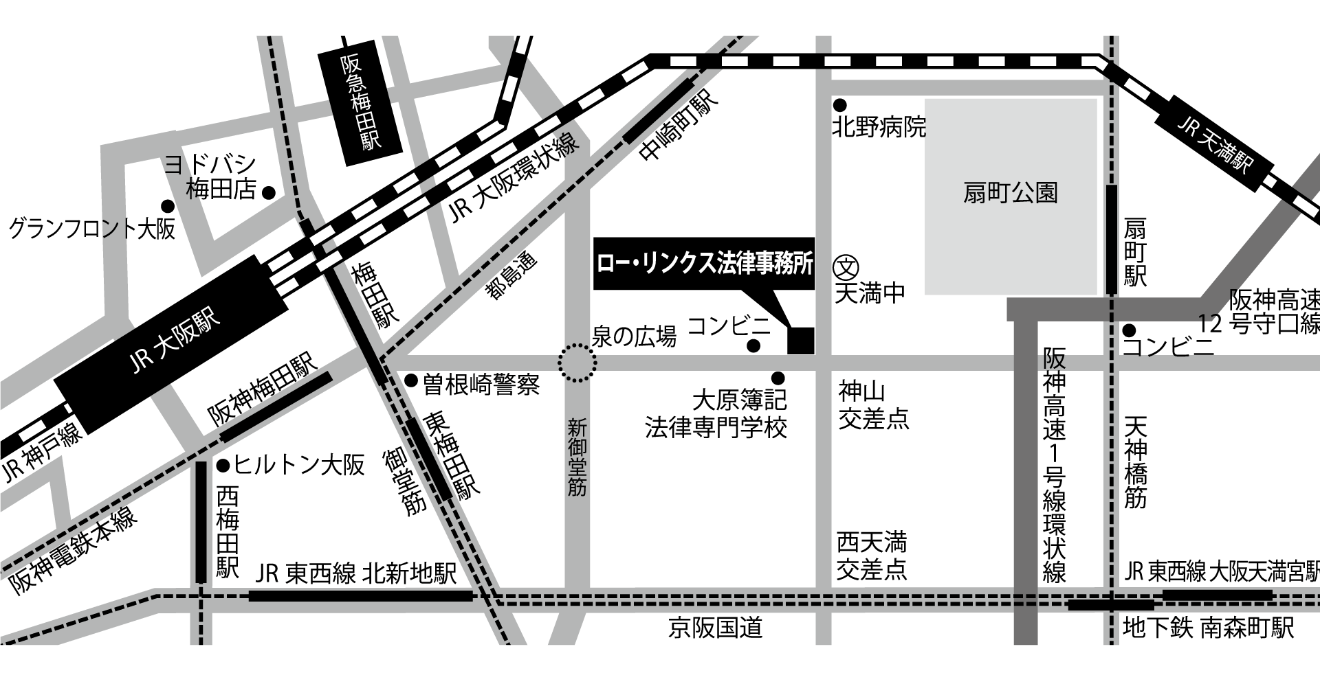 ll-map